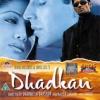Dhadkan(2000)#113