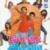 Garam Masala(2005)#114