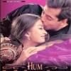 Hum Dil De Chuke Sanam(1999)#099