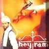 Hey Ram!(2000)#103