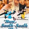 Hum Saath-Saath Hai(1999)#116