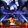Jaan-E-Mann(2006)#100