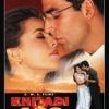 Khiladi 420(2000)#115