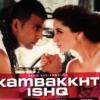 Kambakkht Ishq(2009)#123