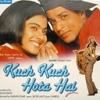 Kuch Kuch Hota Hai(1998)#105
