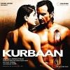 Kurbaan(2009)#124