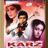 Karz(1980)#110