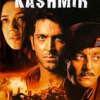 Mission Kashmir(2000)#118
