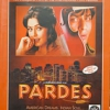Pardes(1997)#096