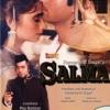 Salma(1985)#122