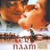 Tere Naam(2003)#104