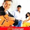 Phir Milenge(2004)#119