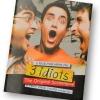 ブック・レビュー file.2「3 idiots」シナリオ本