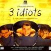 3 Idiots(2009)#136「きっと、うまくいく」