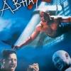 Abhay(2001)#128