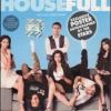 Housefull(2010)#152