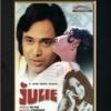 Julie(1975)#147