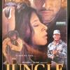 Jungle(2000)#153