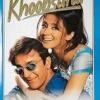 Khoobsurat(1999)#150