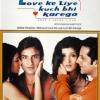 Love Ke Liye Kuch Bhi Karega(2001)#126