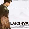 Lakshya(2004)#154