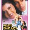 Maine Pyar Kiya(1989)#129