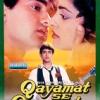 Qayamat Se Qayamat Tak(1988)#135