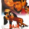 Raja Hindustani(1996)#132