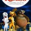 Roadside Romeo(2008)#125