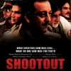 Shootout at Lokhandwala(2007)#138