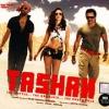 Tashan(2007)#127