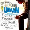 Udaan(2010)#140