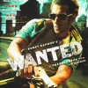 Wanted(2009)#149