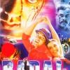 Badal(2000)#183