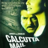 Calcutta Mail(2003)#178