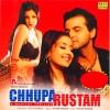 Chhupa Rustam(2001)#171