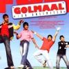 Golmaal(2006)#273