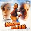 Karan Arjun(1995)#185