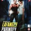 Lafangey Parindey(2010)#159
