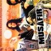 Musafir (2004)#167