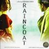 Raincoat(2004)#164