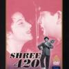 Shree 420(1955)#156