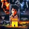Salaam Bombay!(1988)#170