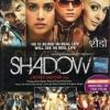 Shadow(2009)#158