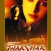 Thakshak(1999)#165