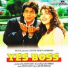 Yes Boss(1997)#166