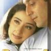Baaghi(2000)#213