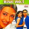 Biwi No.1(1999)#207