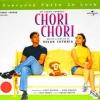 それでも心はボリウッド! #02「Chori Chori」(2003)