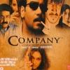Company(2002)#202